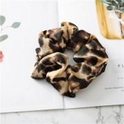 leopard print hair bands david