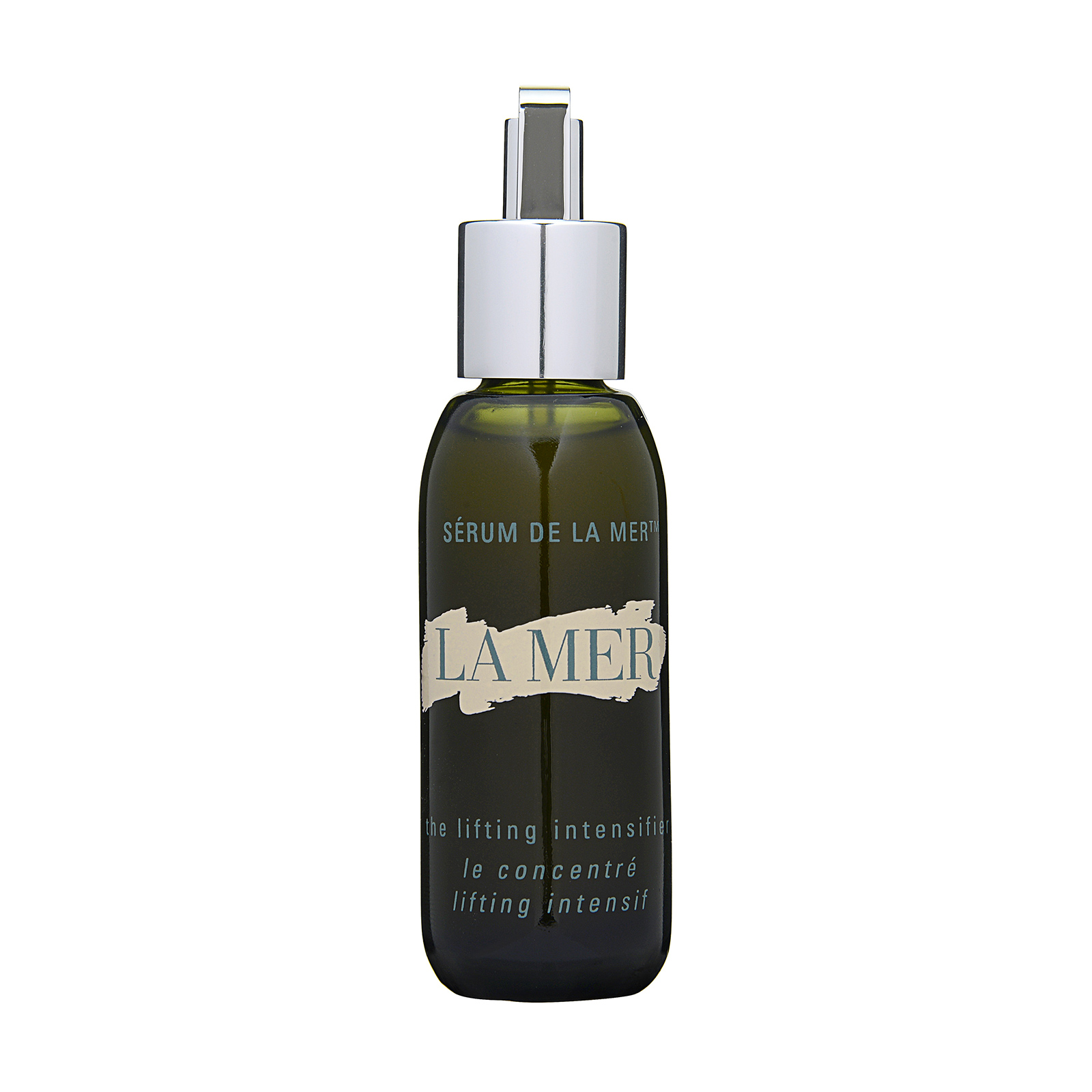 La Mer The Lifting Intensifier 0.5oz, 15ml