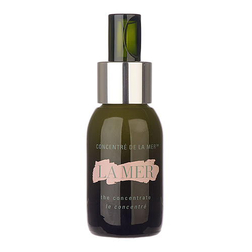 La Mer The Concentrate 1oz, 30ml