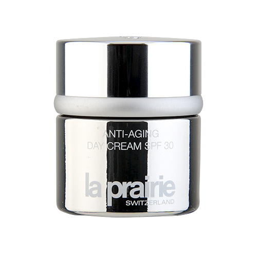 La Prairie Anti-Aging Day Cream SPF 30 1.7oz, 50ml