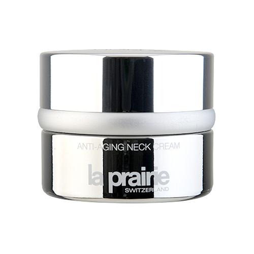 La Prairie Anti-Aging Neck Cream 1.7oz, 50ml