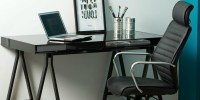 Office Chair Buying Guide | LuxeDecor