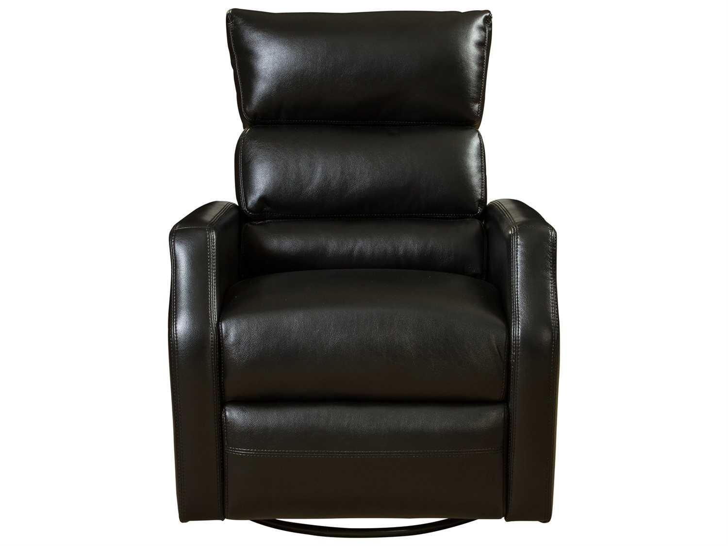 non wood adirondack chairs outdoor lounge chair sale barcalounger basics collection talbot swivel glider recliner | bar81061211099