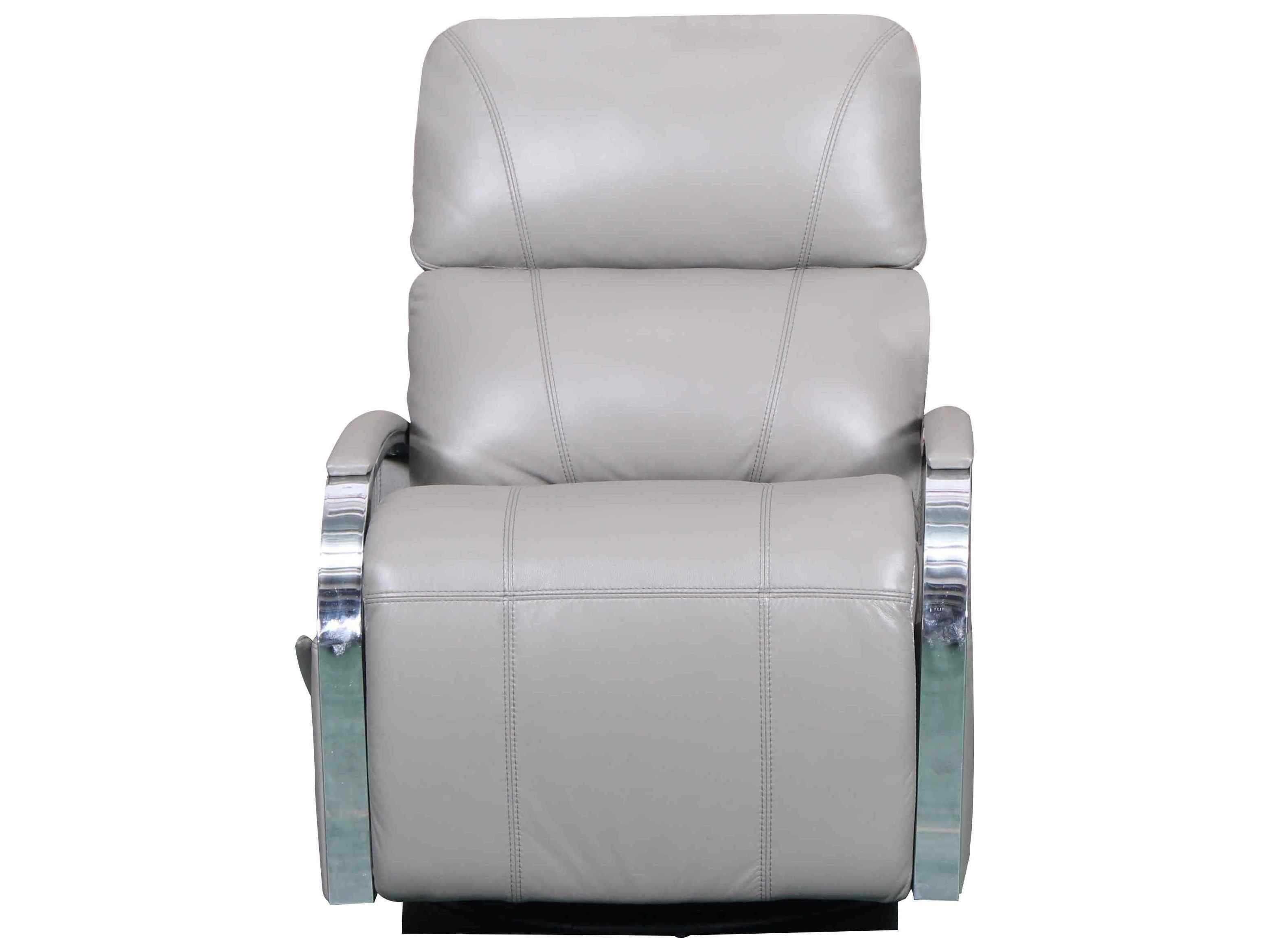 swivel chair regal graco high 6 in 1 barcalounger modern expressions glider