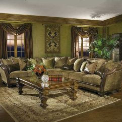 Living Room Chaise Lounge Covers Molding Benetti's Italia Furniture Cordicella 3 Piece Sectional ...