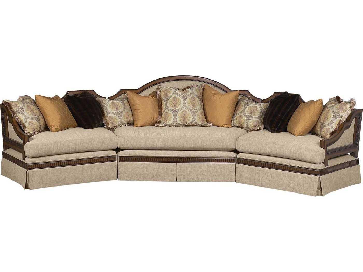 sabrina sofa natuzzi editions trieste 2 sectional leather reviews benetti 39s italia furniture three piece