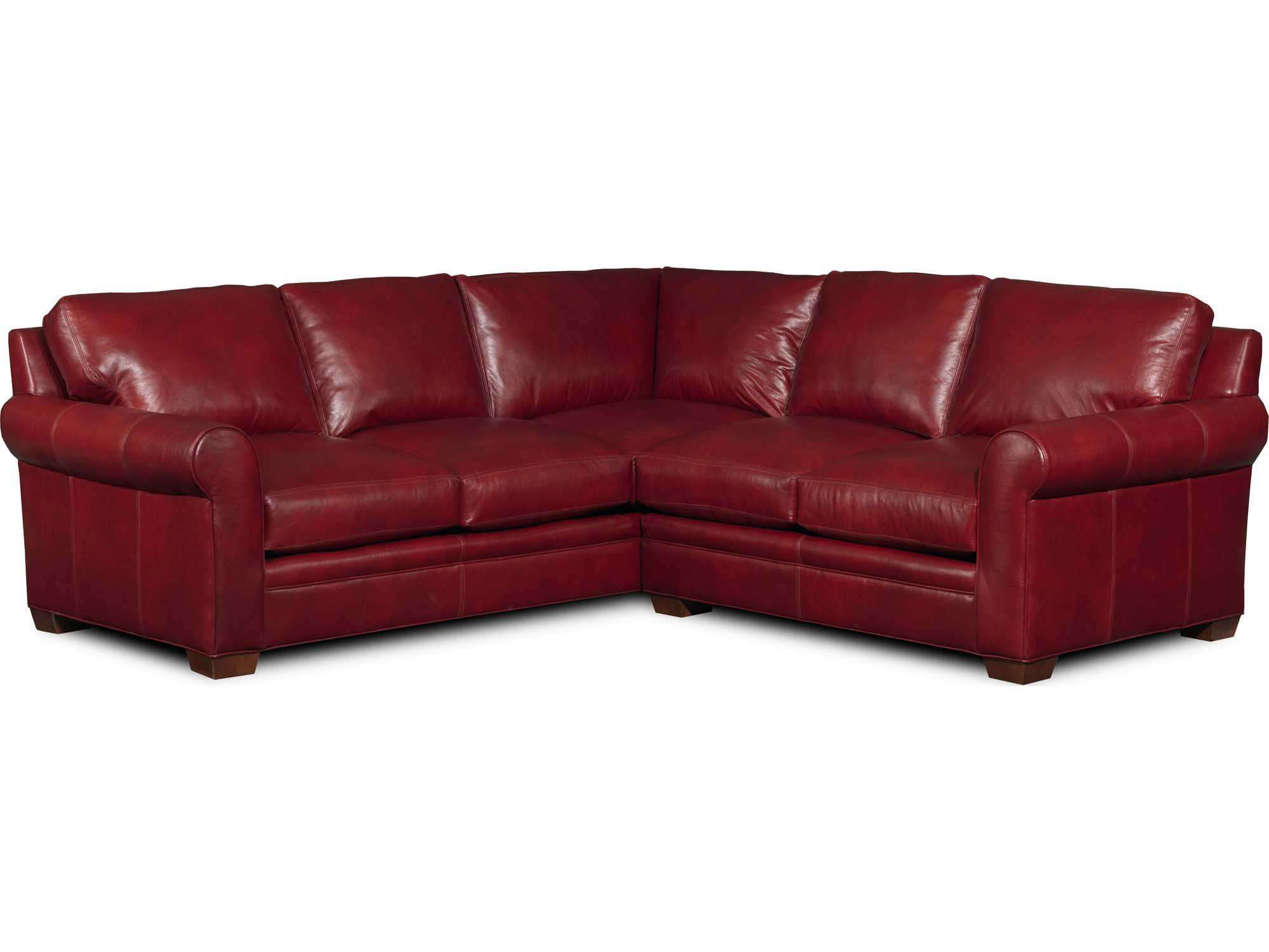 left arm return sofa seat foam cover bradington young landry sectional with