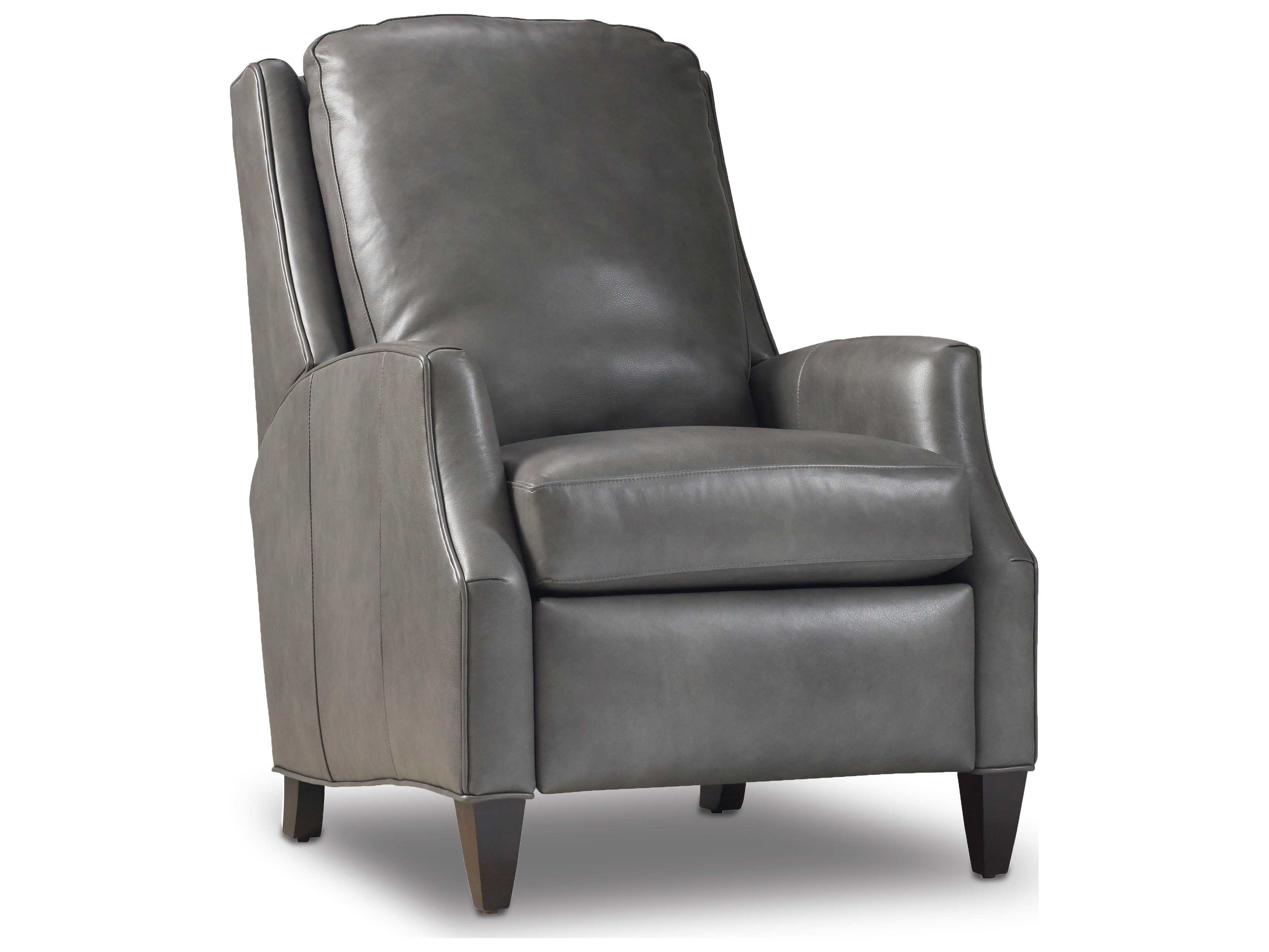 dean reclining sofa scaled down sectional sofas bradington young recliner chair brd3260