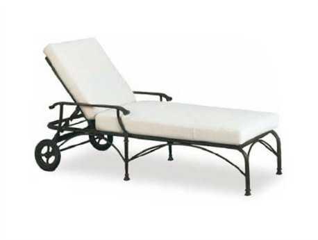 cast classics patio furniture patioliving