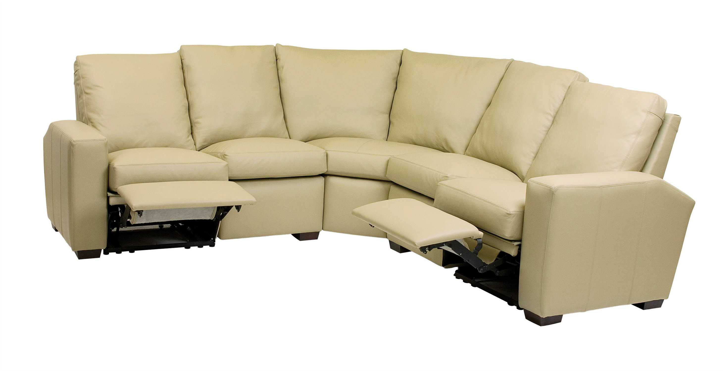 reclining sofa leather sectional rochdale vs chesterfield sofascore classic metro sfmetro1