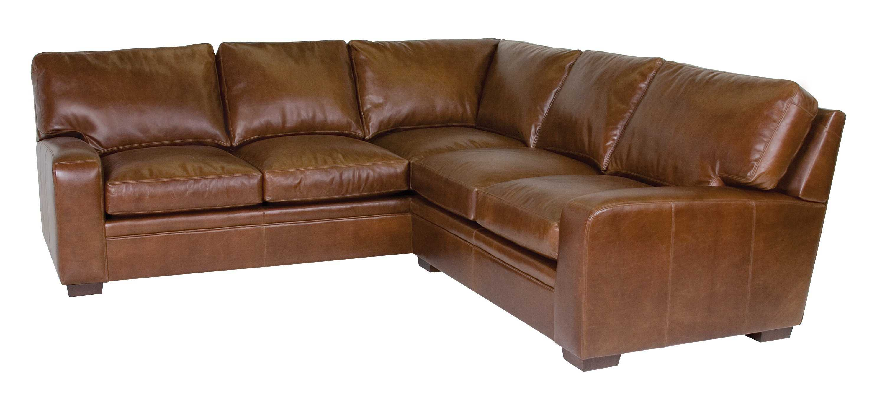 sectional sofa vancouver dania sale sofas classic leather cl34428