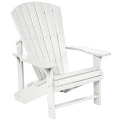 Pvc Lounge Chair Heated Computer C R Plastic Generation Arm C01