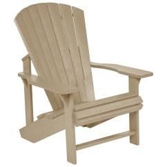 Pvc Lounge Chair Outdoor Plastic Chairs Kmart C R Generation Arm C01