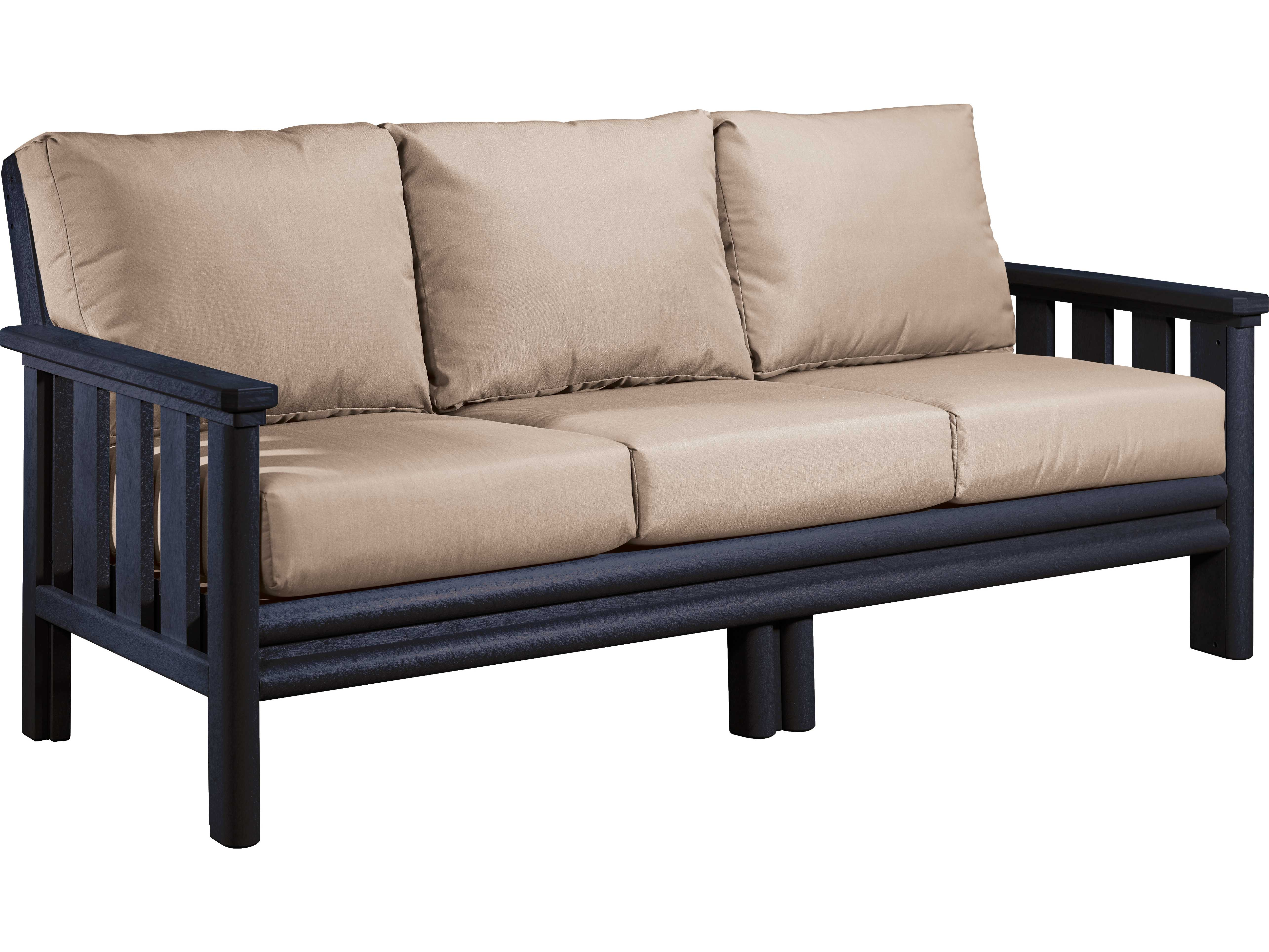 how to recycle my sofa who makes the best quality sofas 2018 c r plastic stratford recycled ds143
