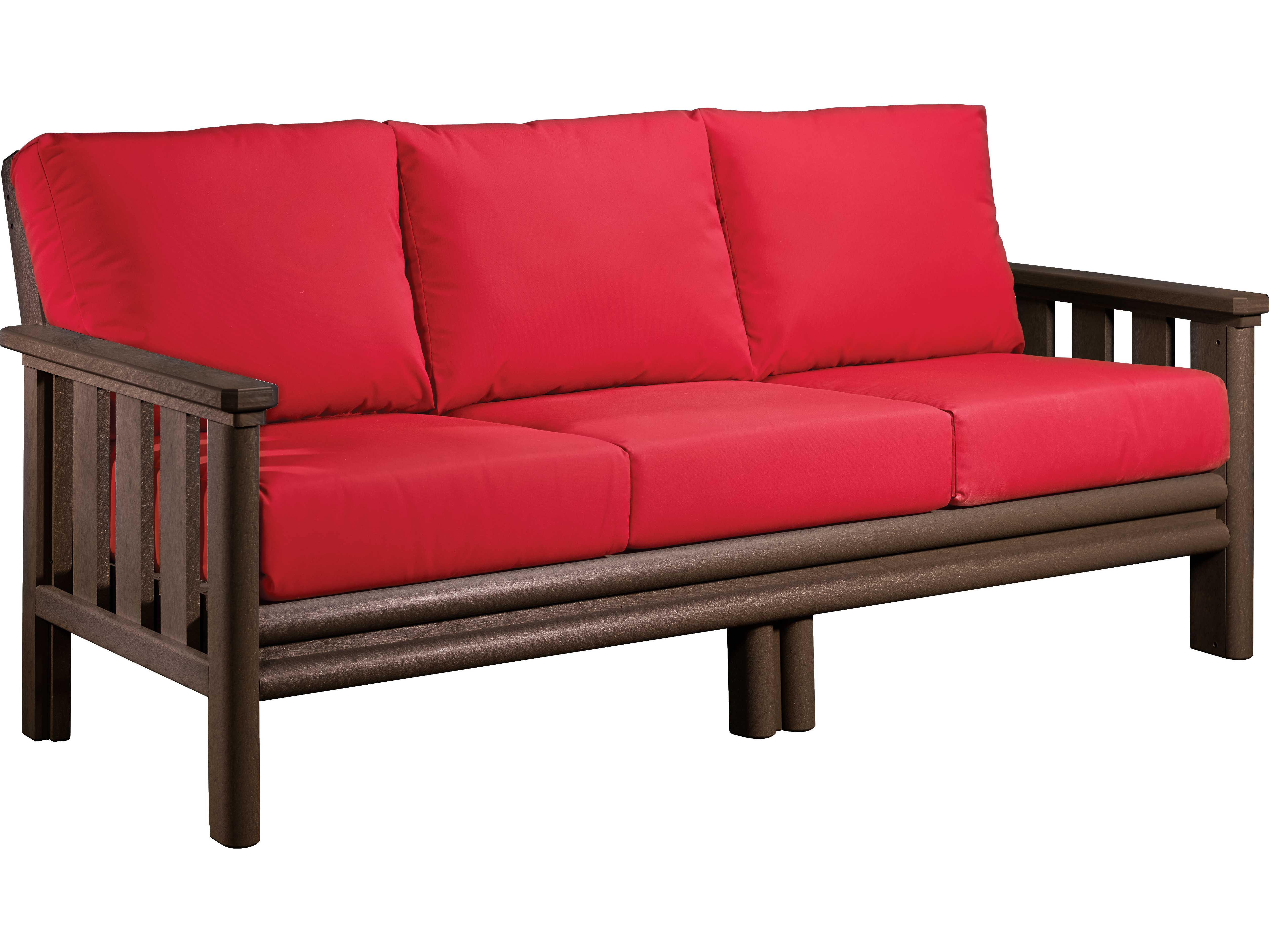 how to recycle my sofa table between wall and couch c r plastic stratford recycled crds143