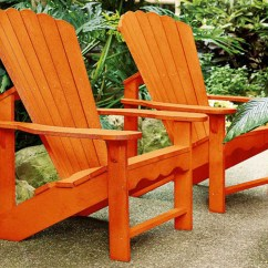 Adirondack Chairs Recycled Materials Wooden Folding Garden Table And C R Plastic Generation