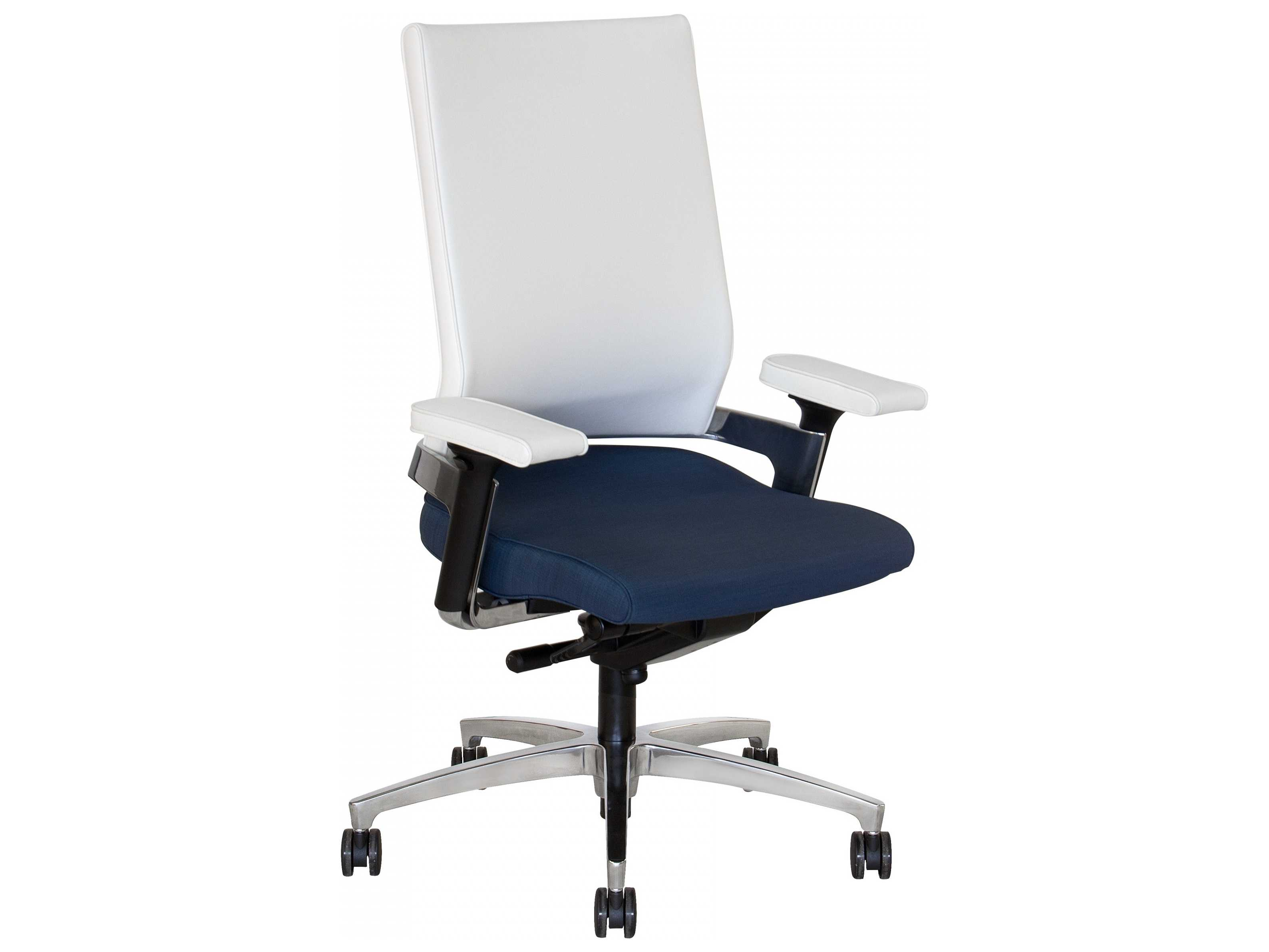 ergonomic chair description directors chairs for sale dauphin lacinta executive mid back daulc1020