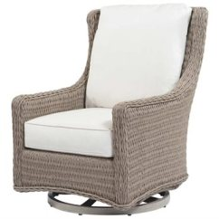 Best Chairs Geneva Glider Reviews Ekornes Stressless Chair Ebel Swivel Lounge 776