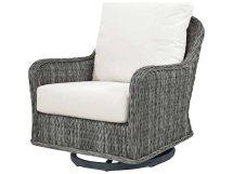 Ebel Belfort Lounge Swivel Rocker Chair Replacement