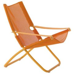 Steel Lounge Chair Leather Chairs Of Bath Ibsen Emu Snooze 201