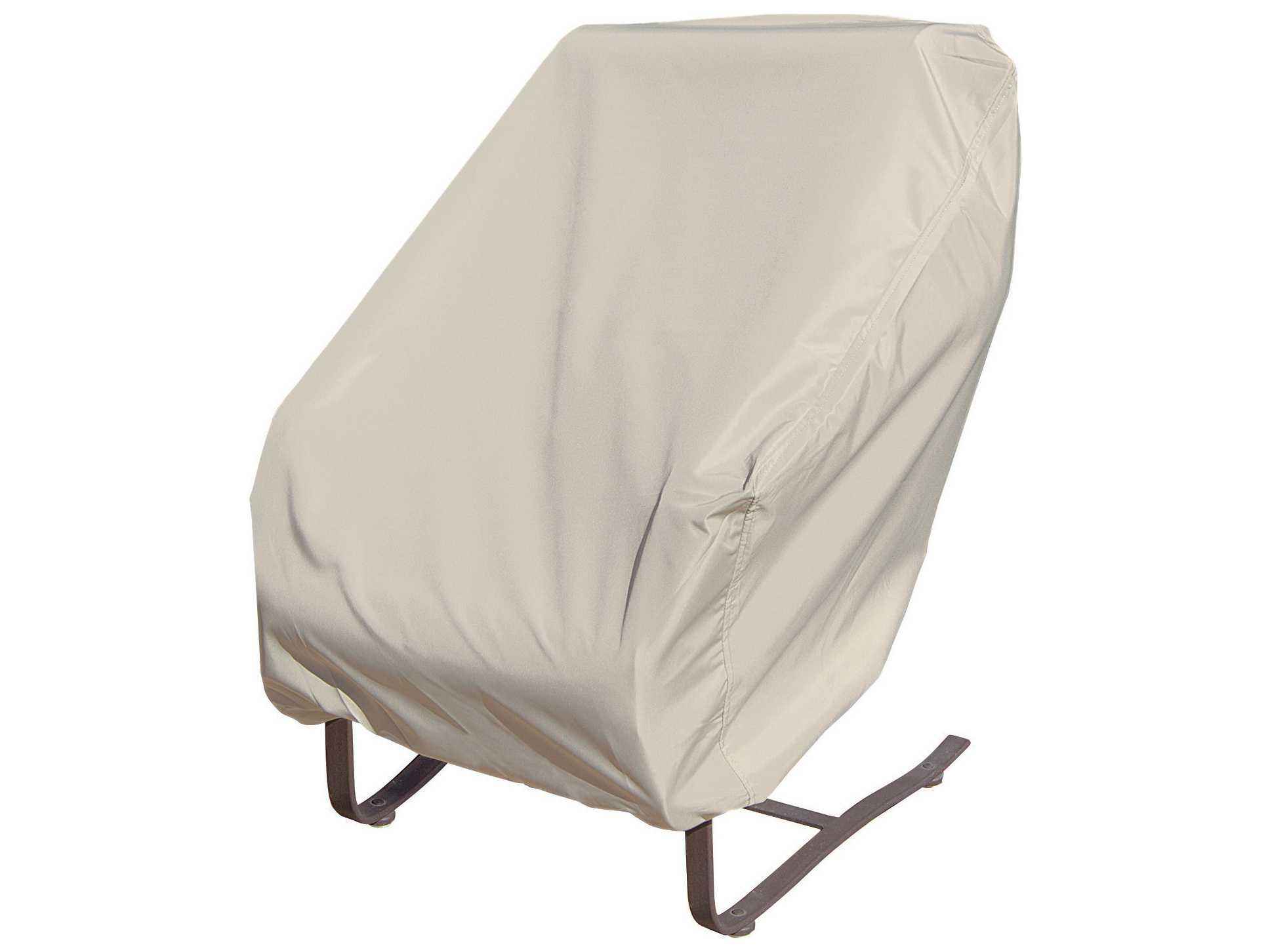 garden chair covers wilko drop leaf table with hidden folding chairs treasure rocking cover cp212