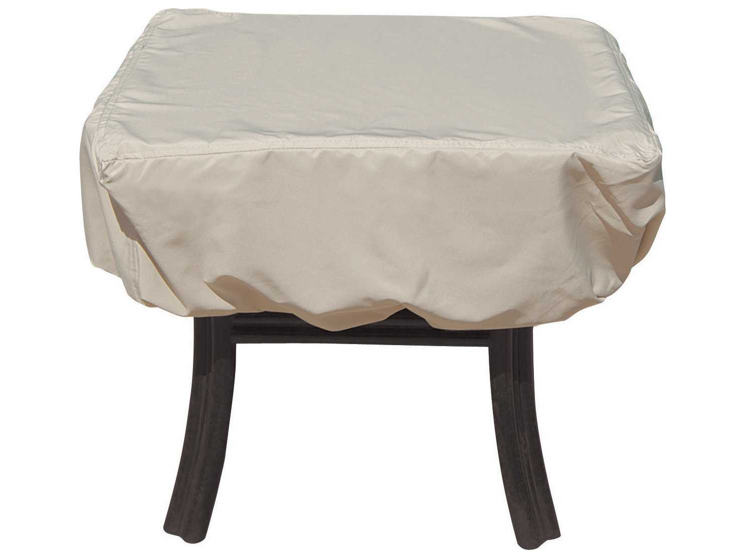 garden treasures patio chairs d box chair treasure 28 square and 24 round tables cover excp922