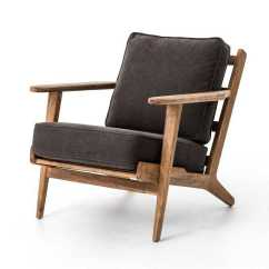 Sailcloth Beach Chairs Urban Outfitters Four Hands Irondale Stonewash Dark Green Brooks Lounge