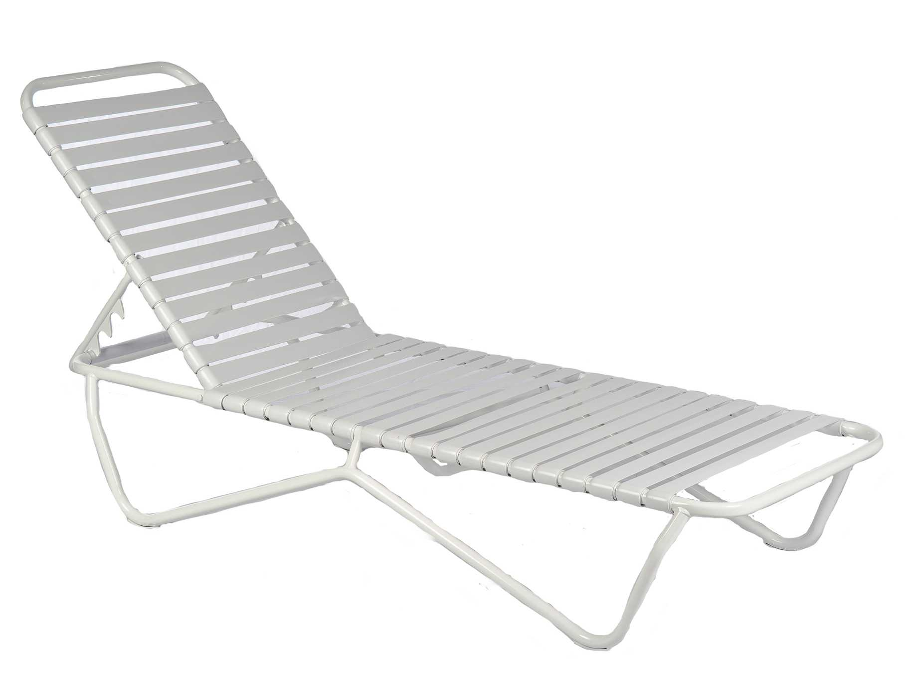 toddler lounge chair with straps alabama lawn boat frankford umbrellas commercial furniture strap chaise