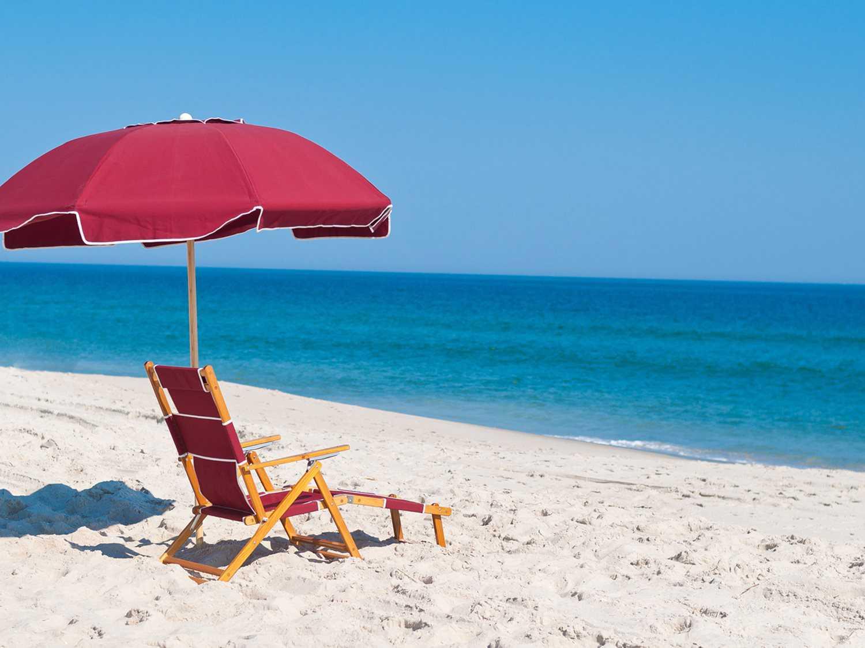 sail cloth beach chairs waterproof chair covers for incontinence frankford umbrellas avalon and shades 844fwb