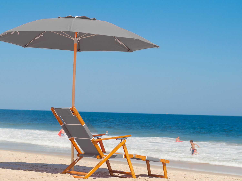 sail cloth beach chairs wingback chair covers bed bath and beyond frankford umbrellas avalon shades 844fwb