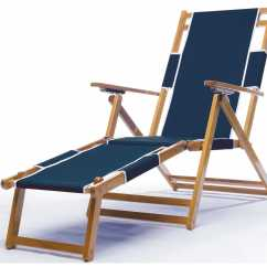 Wooden Beach Chairs Plans Revolving Chair Seat Cover Frankford Umbrellas Lounge With
