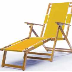 Wood Beach Chairs Folding Chair At Walmart Frankford Umbrellas Wooden Lounge With