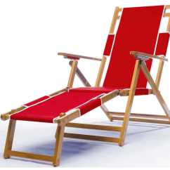 Patio Chairs With Footrests Pride Power Lift Chair Repair Frankford Umbrellas Oak Wood Beach Lounge Foot