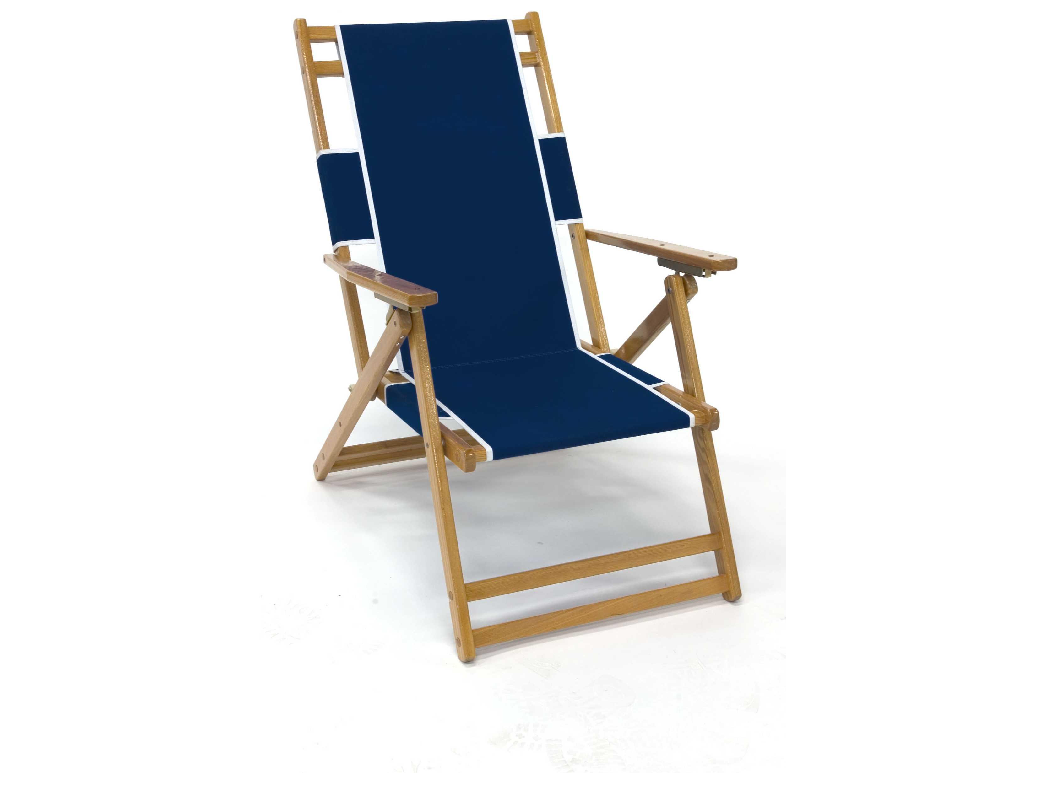 lounge chair umbrella stand best bathtub for elderly frankford umbrellas oak wood beach no foot rest