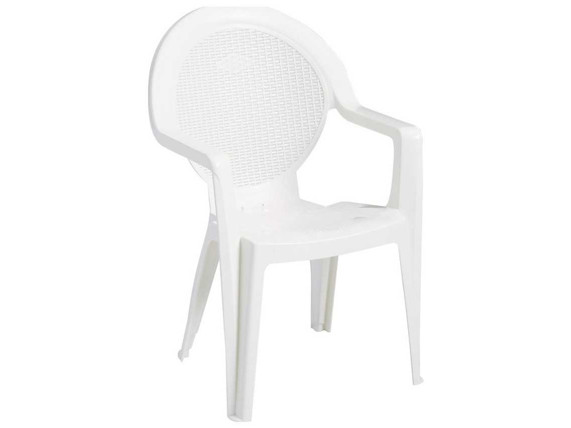 chair covers for sale in trinidad revolving spare parts online grosfillex resin stacking dining arm sold