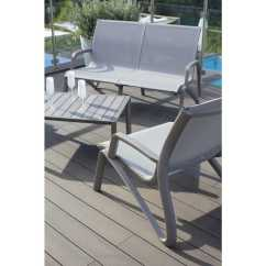 Grosfillex Madras Lounge Chairs Paul Mccobb For Sale Sunset Chair Sold In 4 Us001289