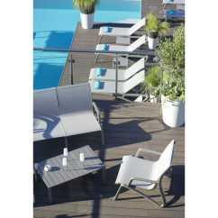 Grosfillex Madras Lounge Chairs Hire Chair Covers Cheap Sunset Sold In 4 Us001289