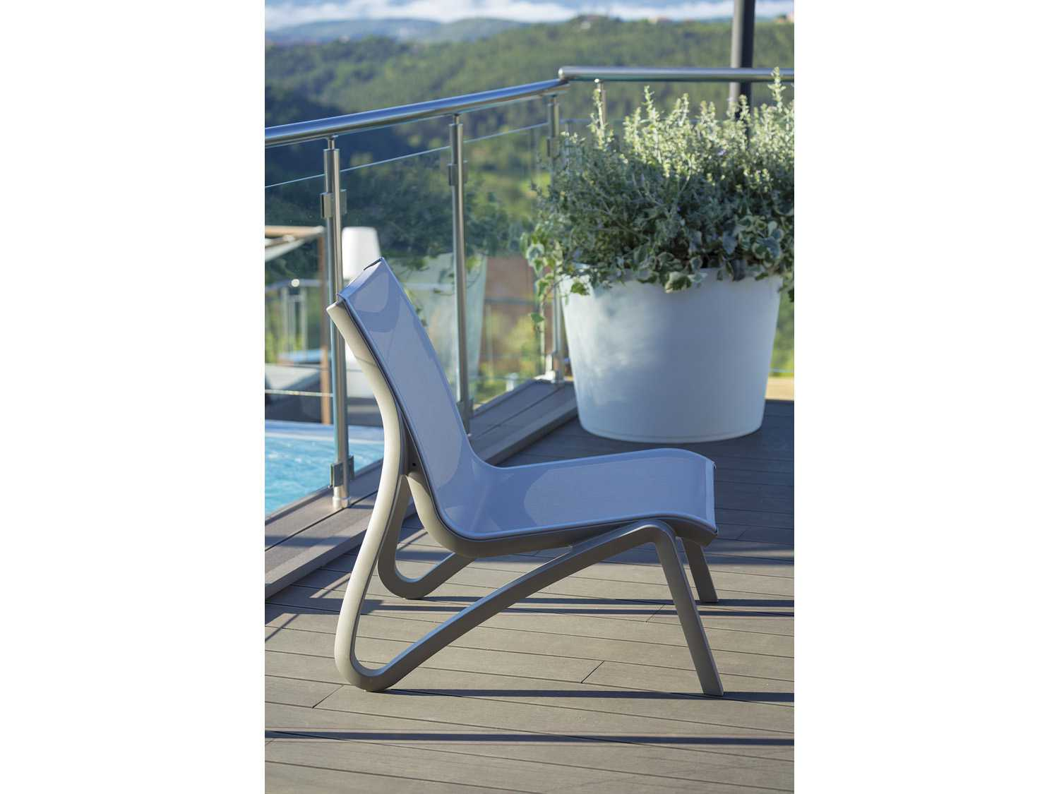 grosfillex madras lounge chairs gas fire pit and chair set sunset sold in 4 us001289