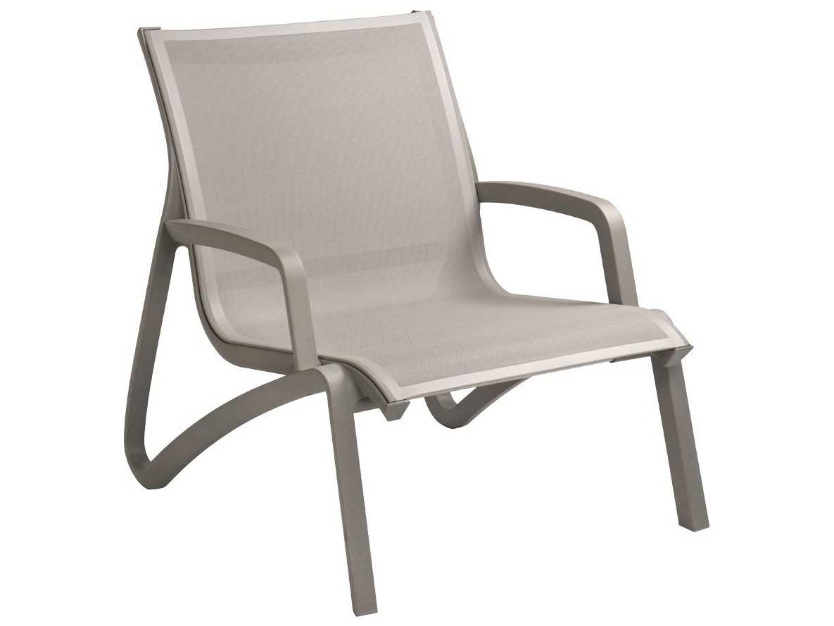 grosfillex madras lounge chairs discontinued dining room sunset chair sold in 4 us001289