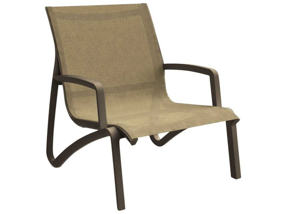 grosfillex madras lounge chairs faux cowhide chair sunset sold in 4 us001599