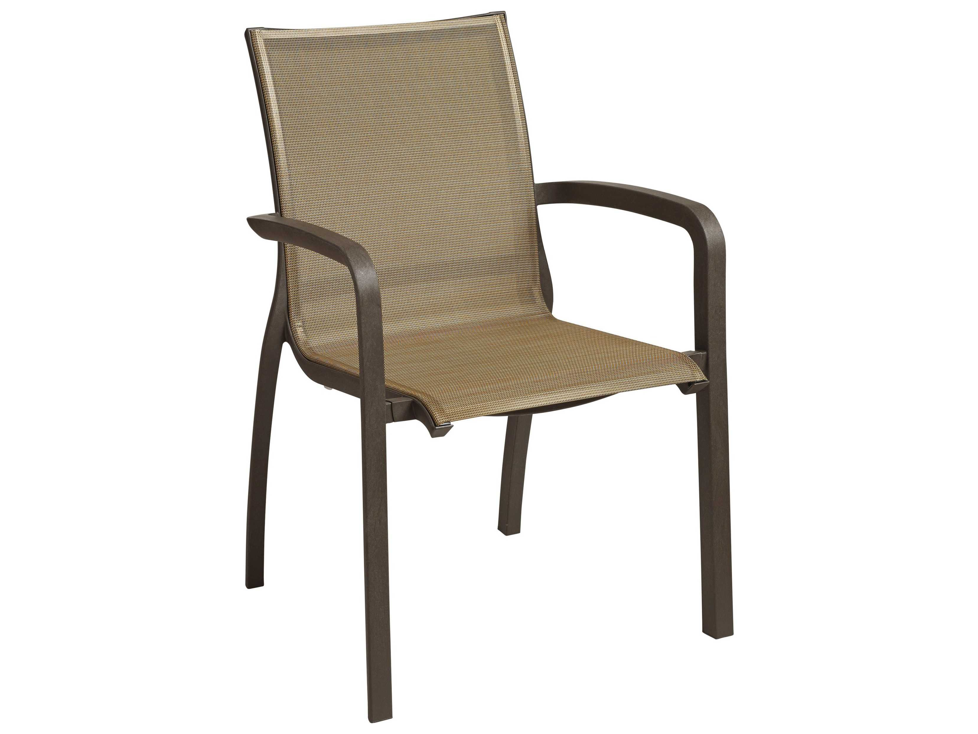 grosfillex madras lounge chairs gold chair covers sunset arm sold in 4 gxus643599