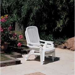 Stackable Deck Chairs Chair Settee Arm Cap Covers Grosfillex Bahia Stacking Sold In 2 Us658004
