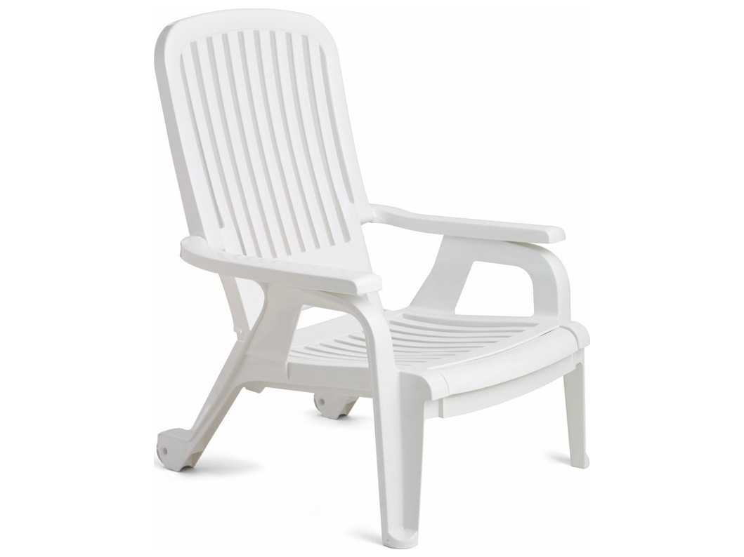 grosfillex madras lounge chairs paula deen table and bahia stacking deck chair sold in 2 gxus658004