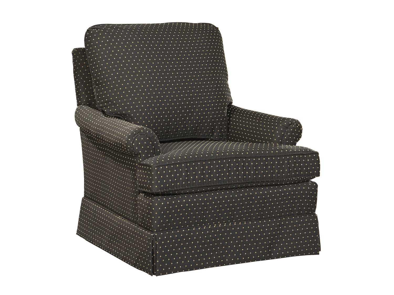 rent chair covers in chicago wedding norfolk hekman upholstery by woodmark isadora swivel rocker club
