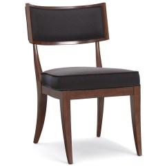 Cynthia Rowley Chairs For Sale Dog Lounge Australia Hooker Furniture Zuma Caviar With