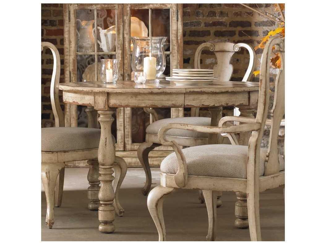 Hooker Furniture Wakefield Dining Room Set  HOO500475201SET