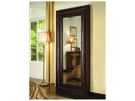 Image Of Mirrored Sliding Closet Doors 96
