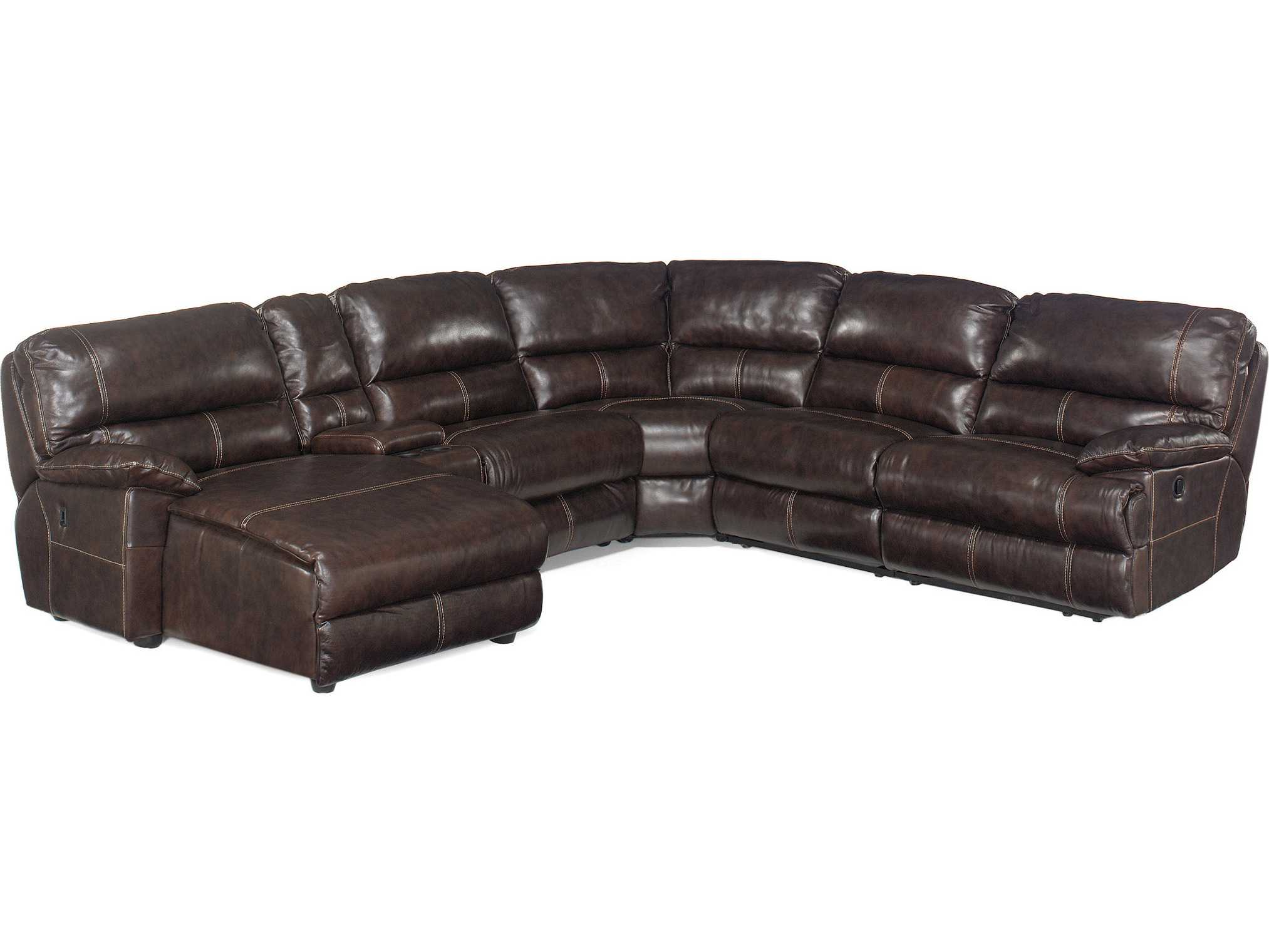 left chaise sofa sectional slipcover 2 seater dimensions in inches hooker furniture espresso 6 piece with hand