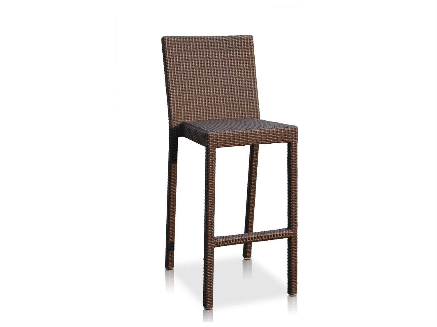 bamboo dining chairs sydney mission style morris chair hospitality rattan outdoor aluminum wicker