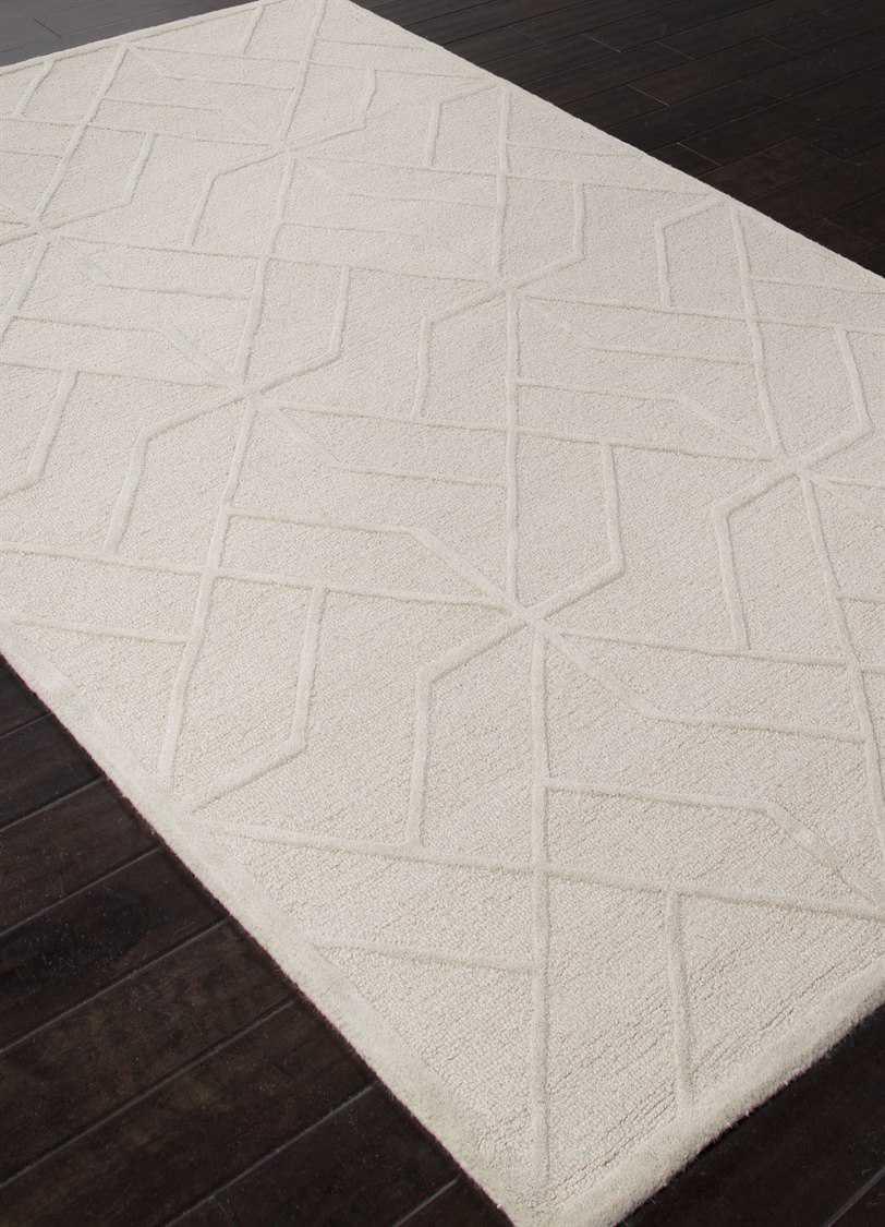 modern style adirondack chairs ikea chair covers aron jaipur rugs lounge zaniya rectangular antique white area rug | jploe14